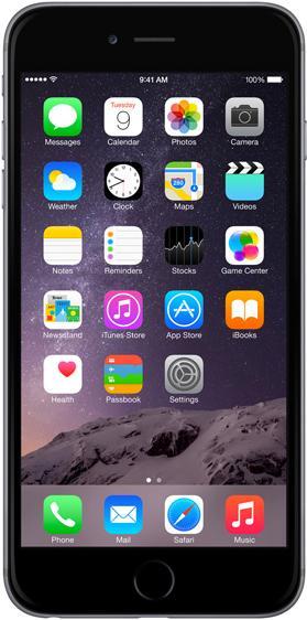 Cell Phone Repair & fix